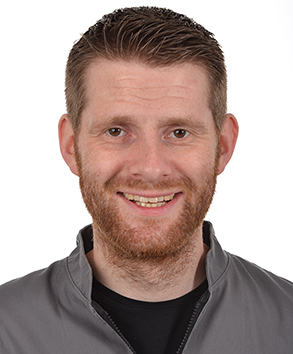 Markus Neudert